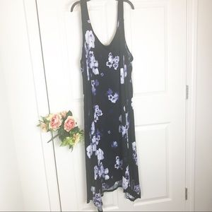 Simply Vera Vera Wang Intimates & Sleepwear - Vera Wang Maxi Chemise Nightgown NWT 3X